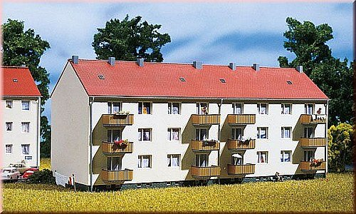 Auhagen 13332