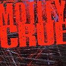 Moetley Cruee