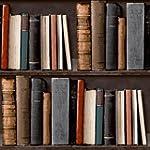 GranDeco Wallpaper Library POB-33-01-...