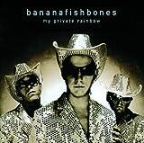 Bananafishbones - Light Breeze