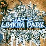 Collision Course (CD + DVD im Jewel Case)