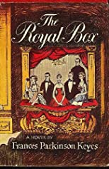 The Royal Box