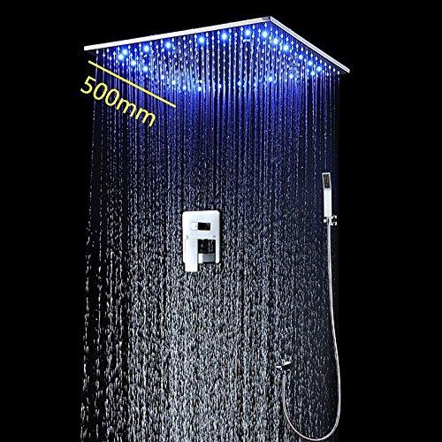 hmr-acabado-conjunto-de-ducha-led-con-20-sistema-de-la-cabeza-del-cuadrado-cepillado-ducha-con-grifo