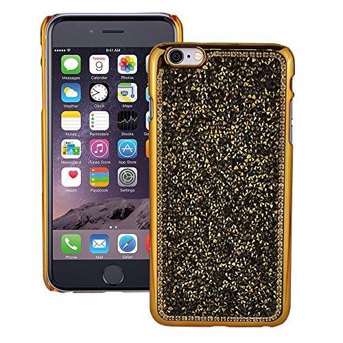 s6-edge-case-jcmax-3d-dazzling-crystal-diamond-high-quality-shiny-bling-diamond-designed-hard-back-p
