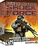 Combat Mission: Shock Force - PC