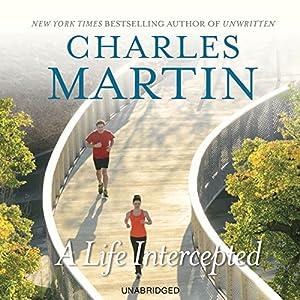 A Life Intercepted Audiobook