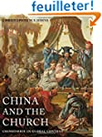 China and the Church - Chinoiserie in...
