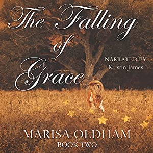The Falling of Grace Audiobook
