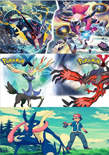 Pokemonxy Strategy Guide - sapadinesmilovicecom