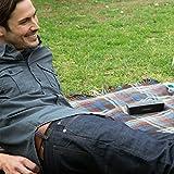 Bose-SoundLink-Mini-Bluetooth-Lautsprecher-II-carbon