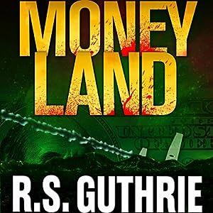 Money Land Audiobook