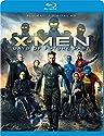 X-Men Days of Future Past [Blu-Ray]<br>$564.00