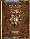 Dungeons & Dragons 3.5 Players Handbook
