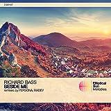 Beside Me (Original Mix)