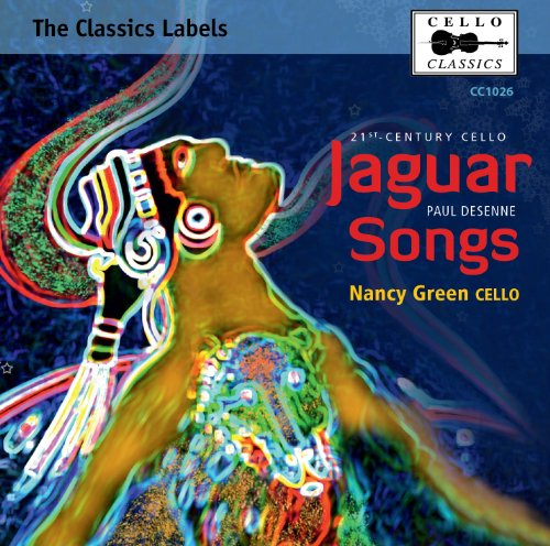 Buy Jaguar Songs From amazon