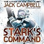 Stark's Command: Stark's War, Book 2 | Jack Campbell