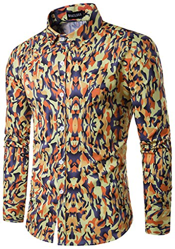 whatlees-mens-urban-basic-slim-fit-camouflage-shirt-camouflage-pattern-b318-orange-s