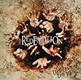 Live From the Pit by Redemption (2014-09-16)