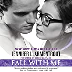 Fall with Me | Jennifer L. Armentrout