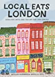 Local Eats London: Bangers and Mash,...