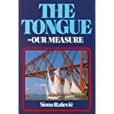 Tongue: Our Measure