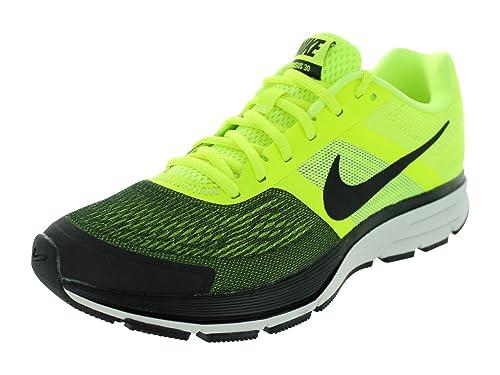 Nike Running Uomo