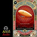 The Affinity Bridge (       UNABRIDGED) by George Mann Narrated by Simon Taylor