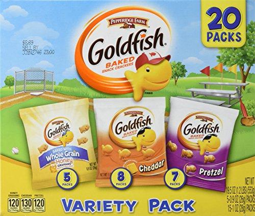 pepperidge-farm-goldfish-multipack-sweet-savory-195-ounce