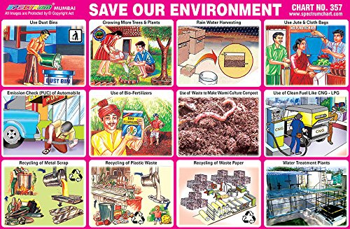 packung-von-25-kinder-education-lernen-save-our-environment-pictorial-aufklebers