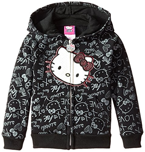 Hello-Kitty-Girls-Character-Hoodie