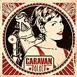 Caravan Palace - Live in Concert