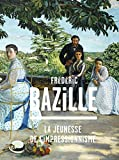 "Afficher ""Frédéric Bazille, 1841-1870"""
