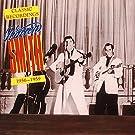 Classic recordings - 1956-1959