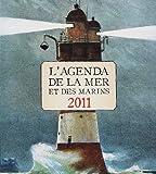 echange, troc Bay Nouillhat/W - Agenda de la Mer et des Marins 2011