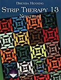 img - for Strip Therapy 13: Nostrum book / textbook / text book