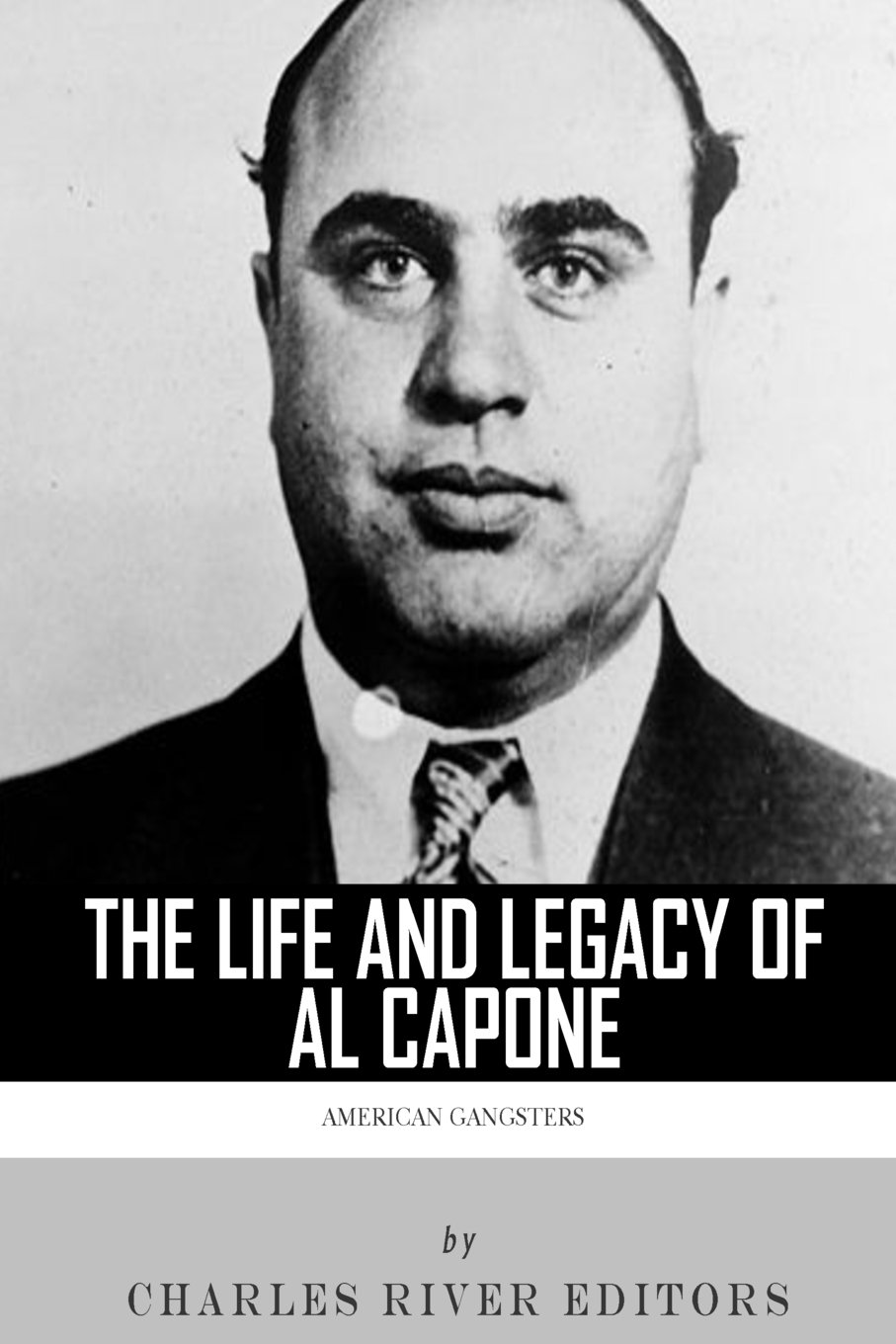 al capone research papers Do research papers need citations we care video essay winners 1993 dbq ap us history essays related post of al capone research paper jam.