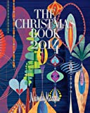 img - for Neiman Marcus The Christmas Book 2014 book / textbook / text book
