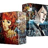 パプリカ  デラックス・ボックス(2枚組) [DVD]
