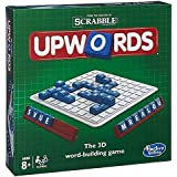 Upwords - The 3D Word-Building Game