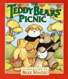 img - for The Teddy Bears' Picnic book / textbook / text book