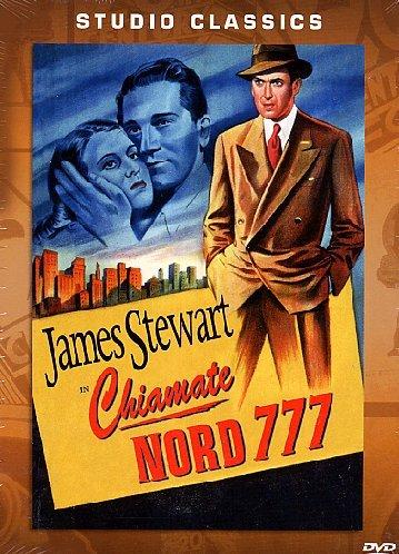 Chiamate Nord 777 [Italian Edition]