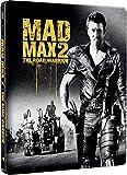Mad Max 2 - Edición Metálica [Blu-ray]