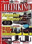 Heimkino [Jahresabo]