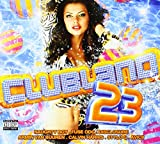 Clubland 23 Various Artists