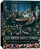 Six pieds sous : L'integrale de la la troisieme saison (Version française)
