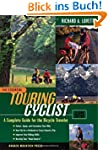 The Essential Touring Cyclist: The Co...