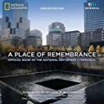 A Place of Remembrance, Updated Editi...
