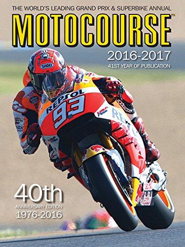 motocourse-annual-2016-the-worlds-leading-grand-prix-superbike-annual-2016