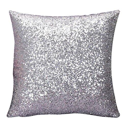 susenstonersolid-color-glitter-pailletten-dekokissen-fall-silber