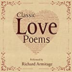 FREE: Classic Love Poems | William Shakespeare,Edgar Allan Poe,Elizabeth Barrett Browning